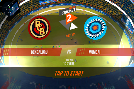 SUPER CRICKET 2 App Download For Android 4