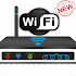 All Router Setup Page Finder
