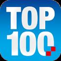 Croatia Top 100 icon