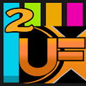 Loop Pads 24 uFX icon