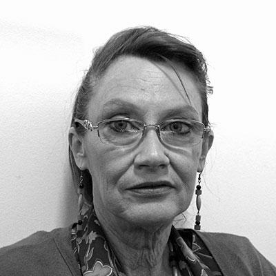 Tanya Barich