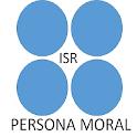 PAGO PROVISIONAL ISR PERSONA MORAL icon