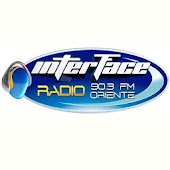 Interfaceradio