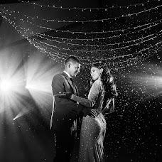 Wedding photographer Oleg Minaylov (Minailov). Photo of 31.05.2019