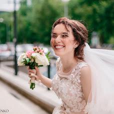 Свадебный фотограф Мария Власенко (mariya). Фотография от 17.08.2017