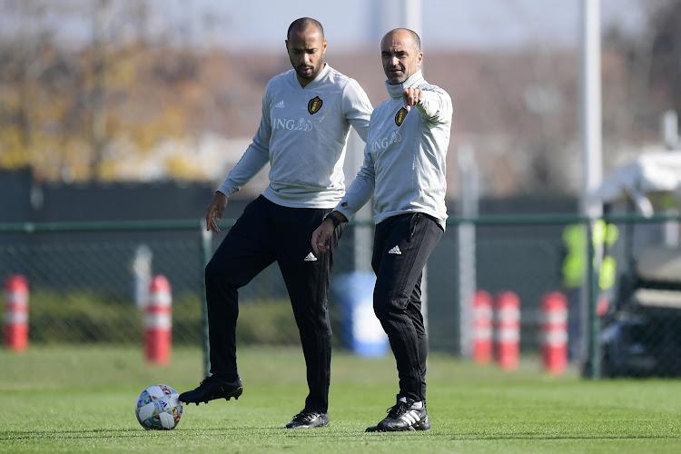 🎥 Thierry Henry n'a rien perdu de sa classe