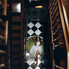 Wedding photographer Andrey Bondarets (Andrey11). Photo of 28.08.2018