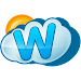Weather2day - Israel Weather Forecast Icon