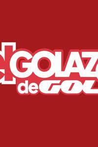 El Golazo de Gol. Temporada 18/19. Emisión 211