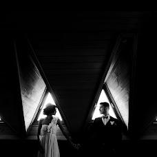 Wedding photographer Konstantin Voroncov (VorON). Photo of 22.03.2016