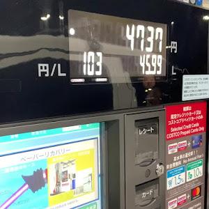 ハイエースワゴン KZH106G スーパーカスタムリミテッド H16年式のカスタム事例画像 ymatyさんの2019年11月24日18:49の投稿