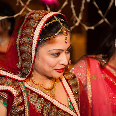 Wedding photographer Justin Rabindra (rabindra). Photo of 30.03.2015