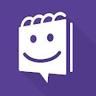Edubook icon