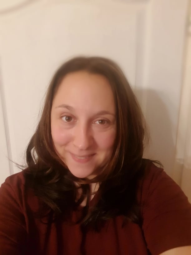 HARMADIK HELYEZETT: HATVANI DOROTTYA - profil