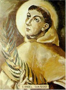 santo_angelo_da_sicilia.jpg