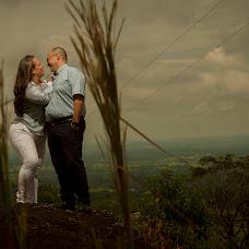 Fotógrafo de bodas Anyelo Cardona (anyelocardona). Foto del 03.10.2017