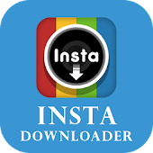 InstaSave ALL – Save Instagram Photos and Videos