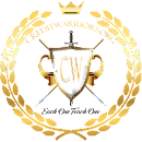Credit Warriors Inc file APK Free for PC, smart TV Download