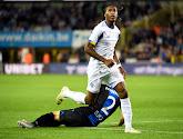 """Gerson Rodrigues (Dynamo Kiev) prévient le Club de Bruges : """"Le match retour sera chaud"""""""