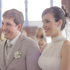 Wedding photographer Igor Machado (igormachado). Photo of 04.12.2015