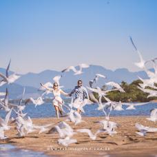 Fotógrafo de casamento Fabio Schramm (fabioschramm). Foto de 21.06.2017