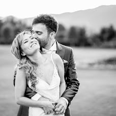 Wedding photographer Juan Millan (whitedaystudios). Photo of 21.05.2015