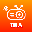 Radio Online Iran icon