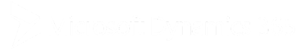 Cloud based deployment of Dynamics 365