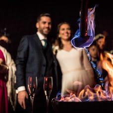 Fotógrafo de bodas Rafa Martell (fotoalpunto). Foto del 05.07.2018