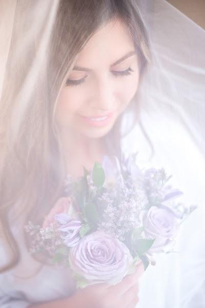 Свадебный фотограф Анна Заугарова (azphoto). Фотография от 20.12.2016
