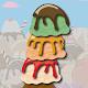 Ice Cream Fall (game)