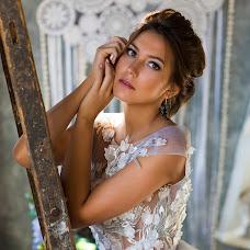 Wedding photographer Anna Kireeva (AnnaIvanova). Photo of 26.04.2017