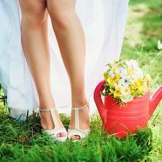 Wedding photographer Ilona Shatokhina (i1onka). Photo of 15.12.2013