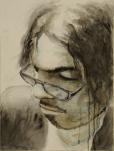 B-Josh watercolor
