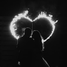 Wedding photographer Gerg Omen (GeorgeOmen). Photo of 24.02.2017