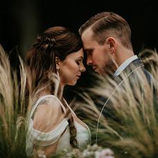Wedding photographer Emilija Juškovė (lygsapne). Photo of 06.11.2018