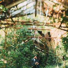 Wedding photographer Polina Pavlikhina (PolinaPavlihina). Photo of 30.06.2015