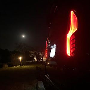 Nボックスカスタム JF3 ターボのカスタム事例画像 蒼いさんの2019年11月20日00:10の投稿