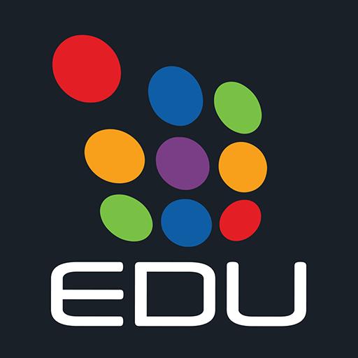 Accelium EDU- game-based skill development courses