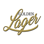 Four Peaks Golden Lager