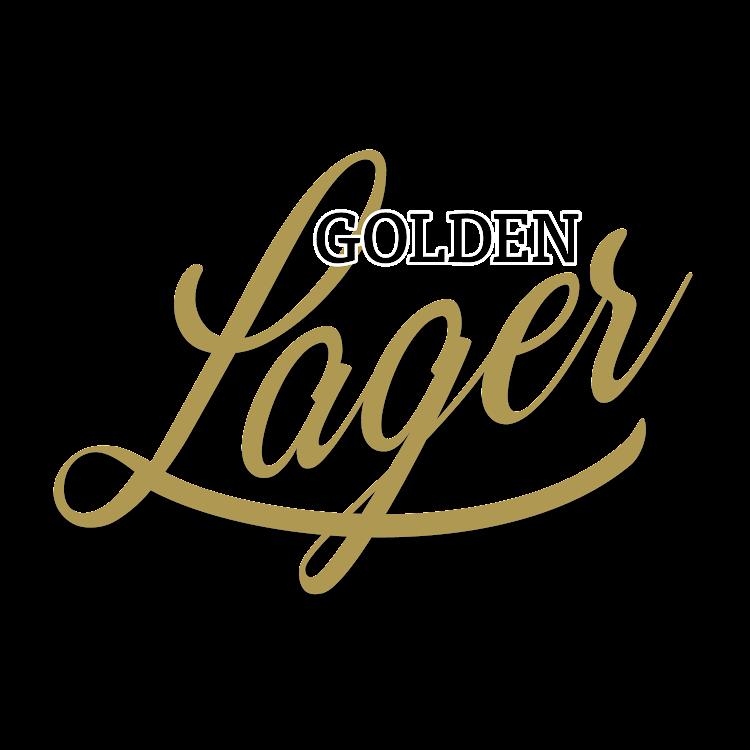 Logo of Four Peaks Golden Lager