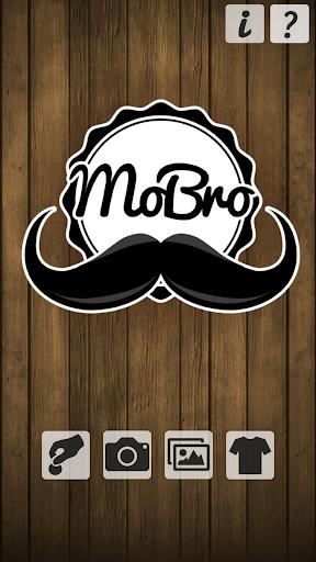 MoBro
