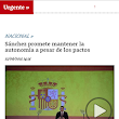 Spain Newspapers - Apps on Google Play