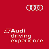 Audi driving experience center