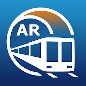 Buenos Aires Subway Guide and Metro Route Planner