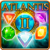 Tải Game Atlantis 2