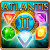 Atlantis 2 file APK for Gaming PC/PS3/PS4 Smart TV