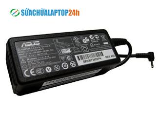 sac-laptop-asus-chinh-hang-2