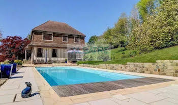 maison à Neufchâtel-en-Bray (76)
