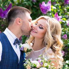 Wedding photographer Tatyana Oleynik (oleynikphoto). Photo of 20.07.2017